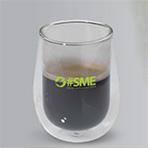 transfer verre